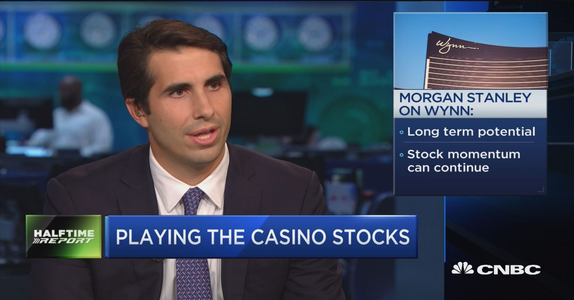 Casinos career bingo casino deposit forum new no