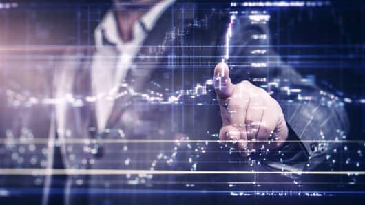 Stock options vs espp