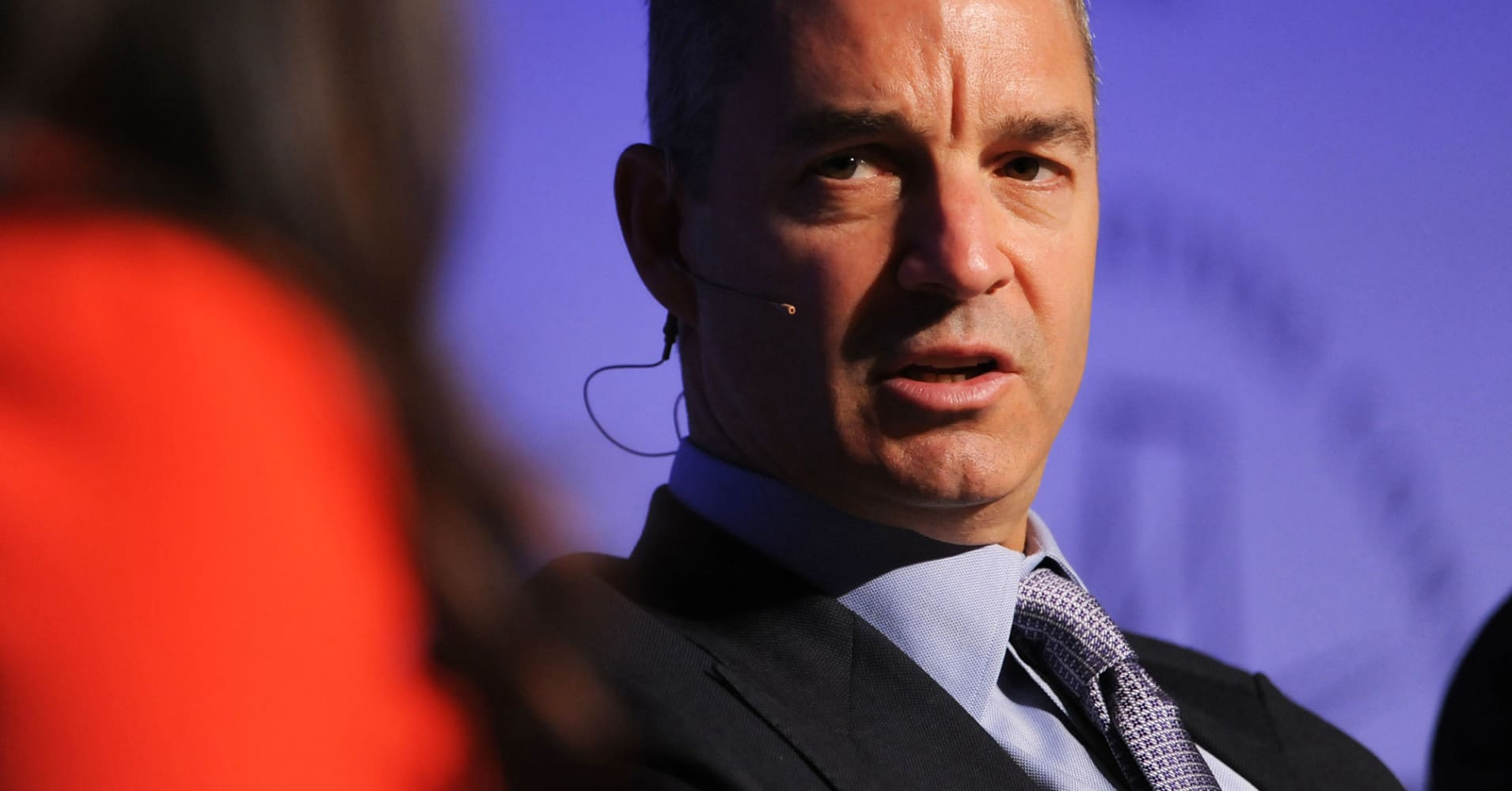Activist Dan Loeb says Dow-DuPont merger plan may leave $20 billion on the table