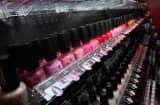 Sally Beauty Nail Studio