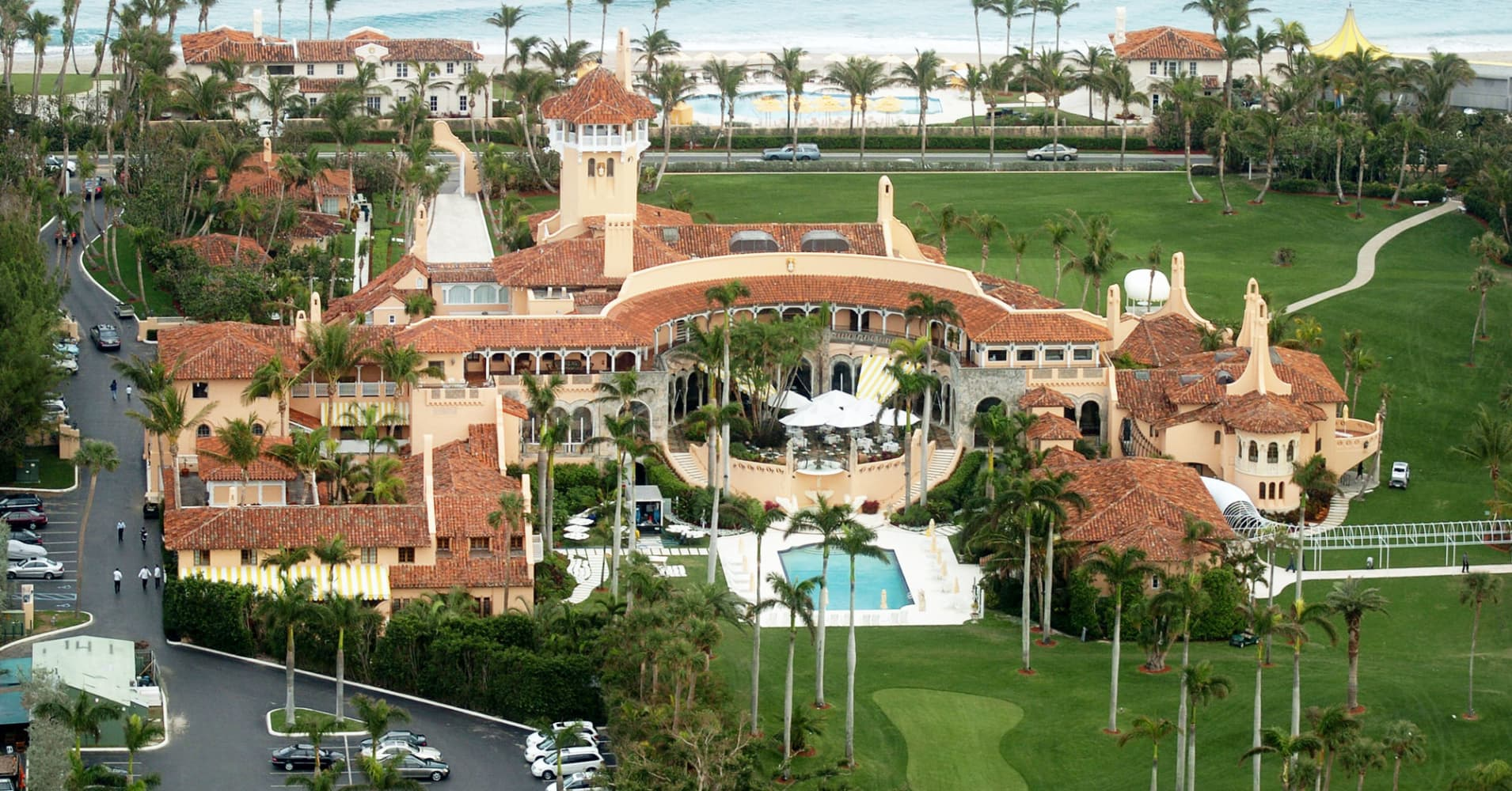 for priciest real estate on planet including trump 39 s mar a lago