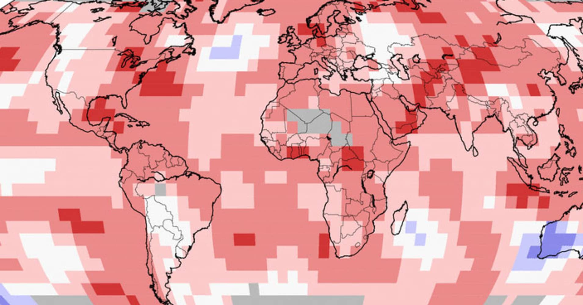 a7e1ea61302 September broke a 16-month streak of record warm temperatures around the  globe