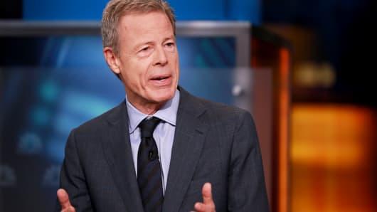 Time Warner Earnings Down Despite Revenue Growth