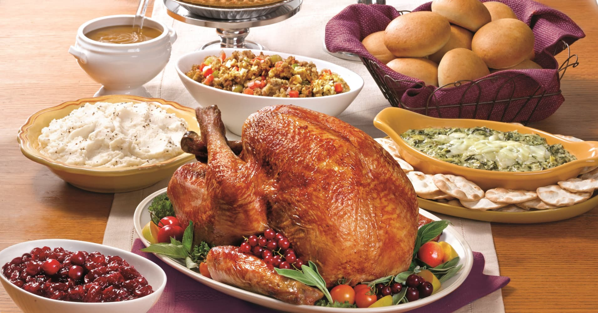 Thanksgiving is the 39 super bowl 39 for boston market for American cuisine boston