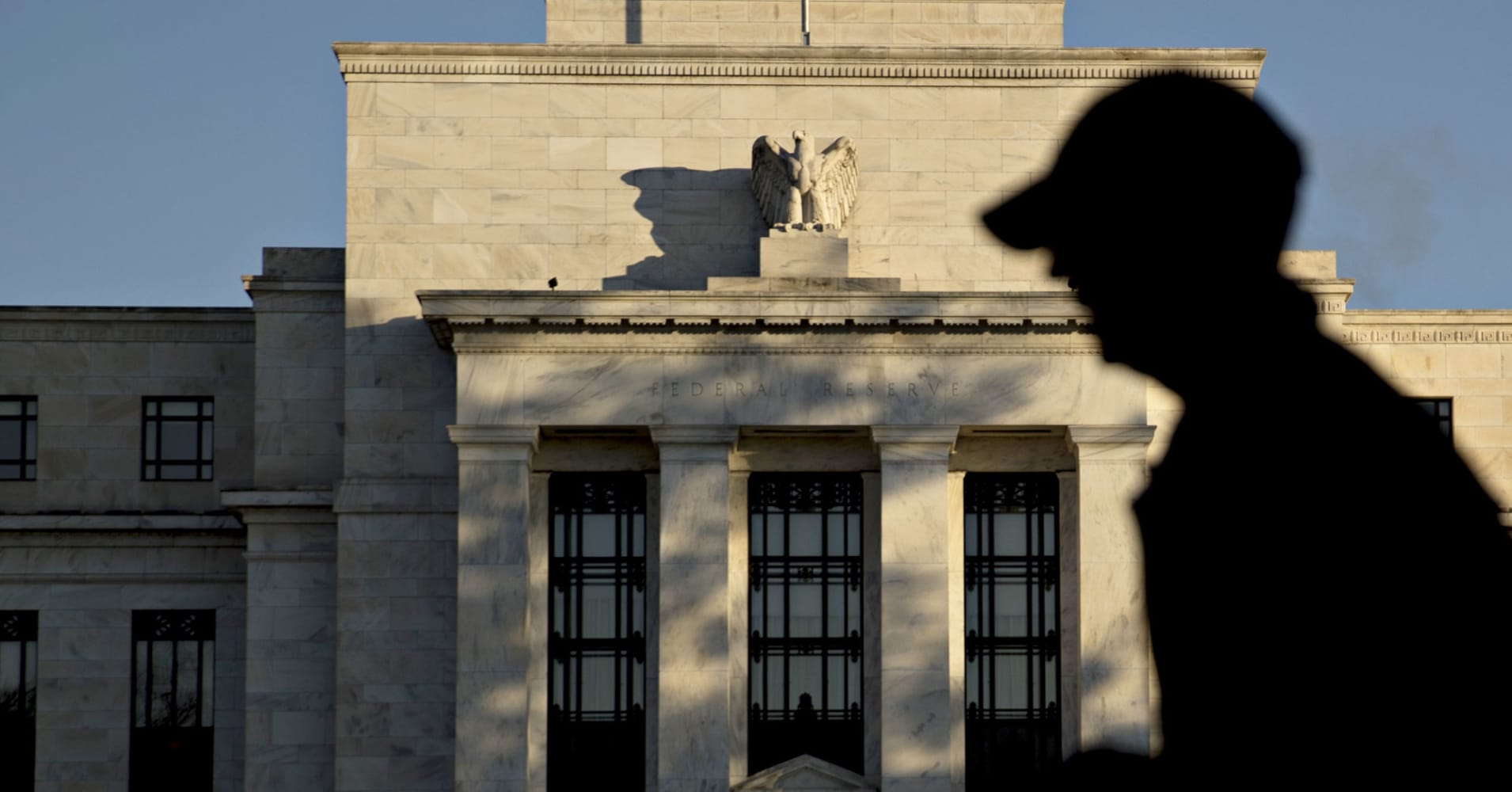 What can the Fed buy with its behemoth balance sheet?