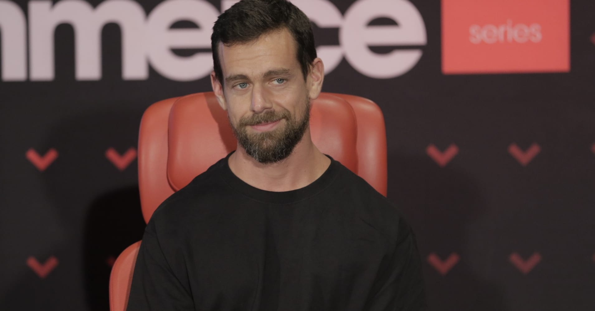 The ugly truth in Twitter's earnings is that it's shrinking into irrelevance