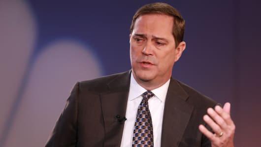 Cisco Systems Inc. Layoffs