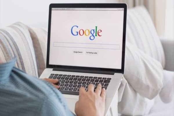 These are the most searched terms on Google this year