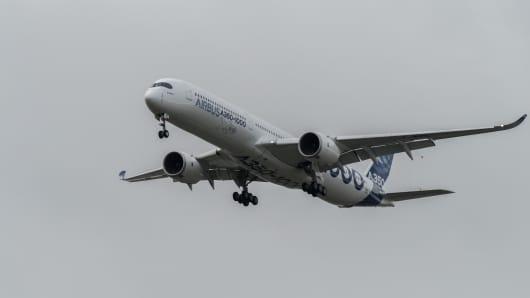 Airbus yet to see proof of Pratt & Whitney engine fix