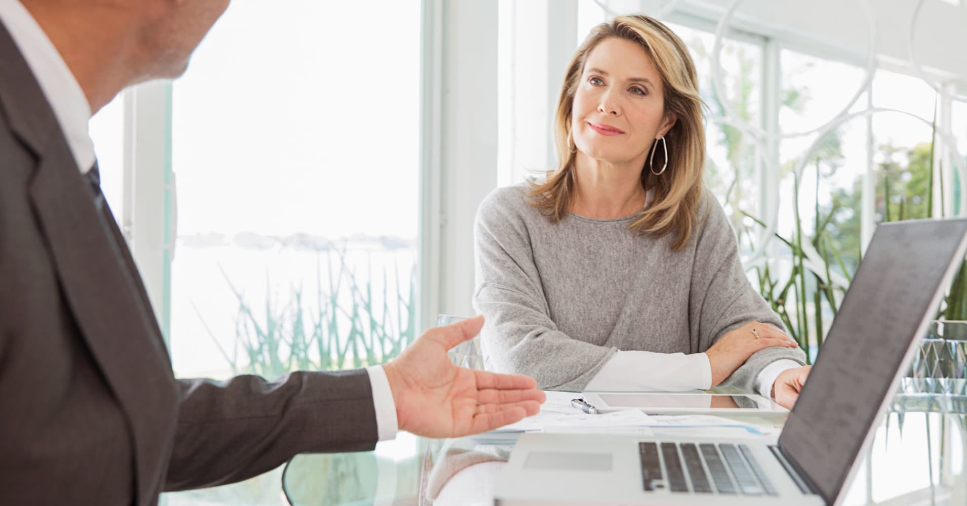 For women, planning for retirement can be a serious financial challenge