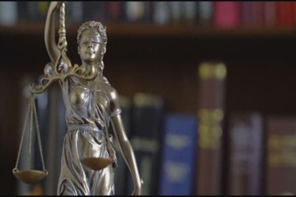 Best value law schools to consider
