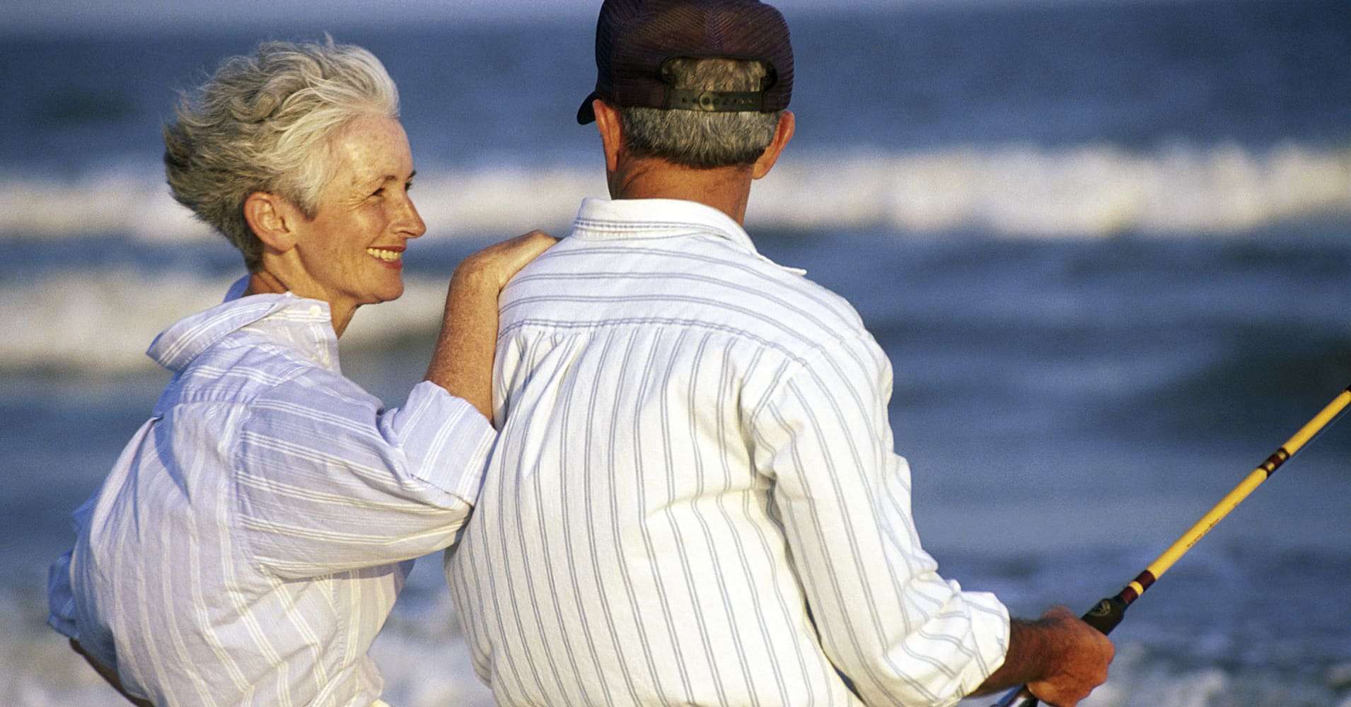 If you are turning 70½, prepare to withdraw from retirement accounts