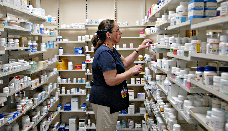 Walmart photo lab technician job description # Detox Water To Lose Body Fat - Forskolin 125 Mg Walmart