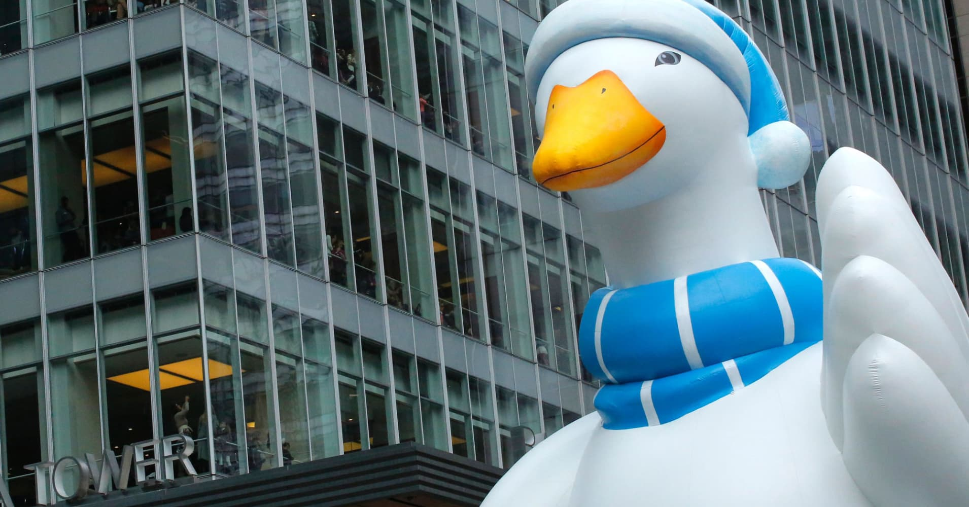 JPMorgan says Street might be too bearish on Aflac, upgrades the stock to overweight