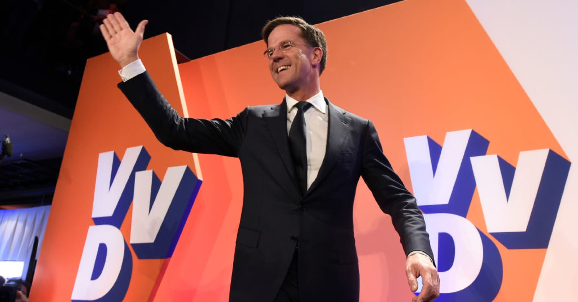Top 10 takeaways from the Dutch elections