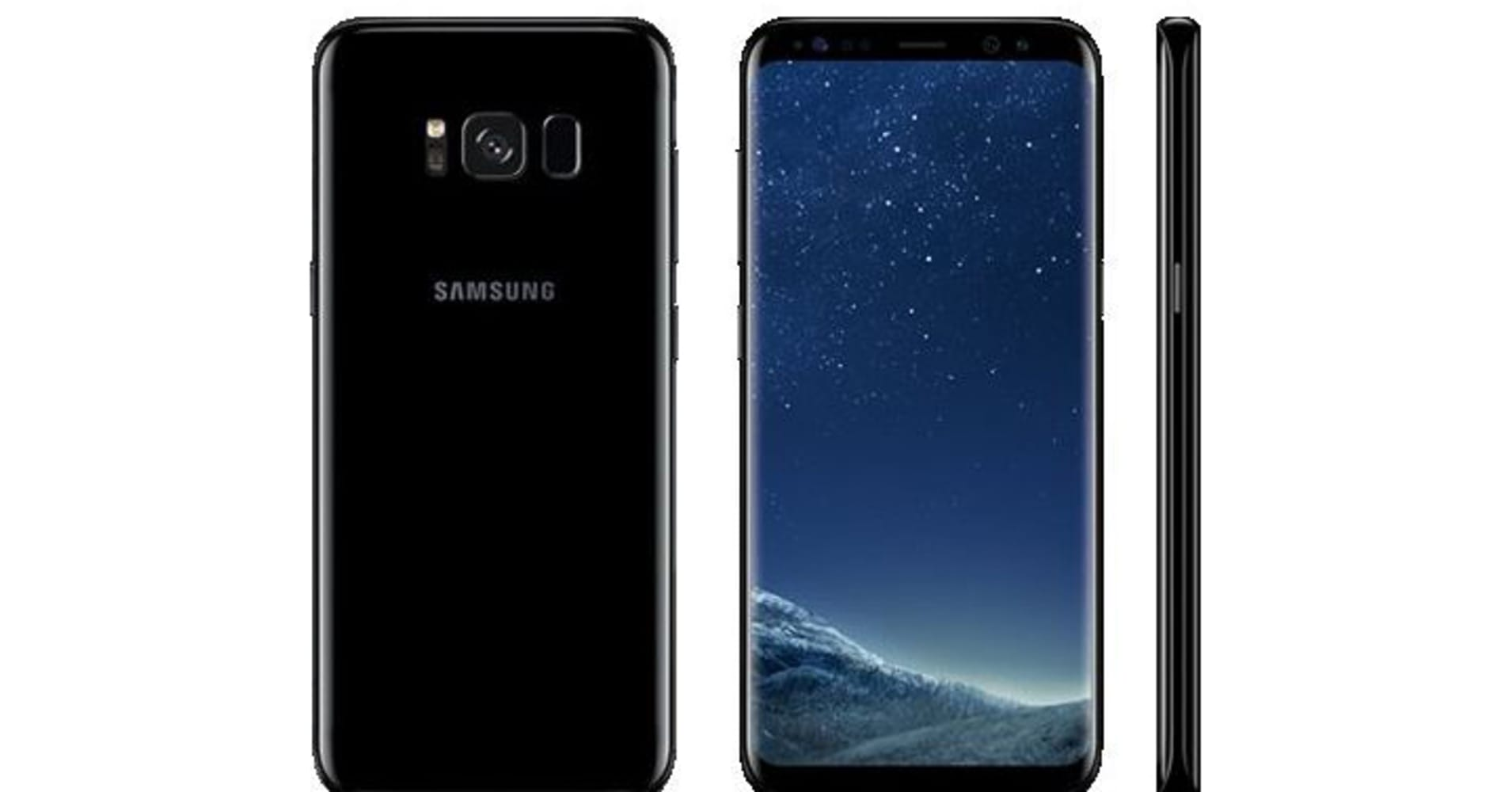 What to expect from Samsung's Galaxy S8 event on March 29
