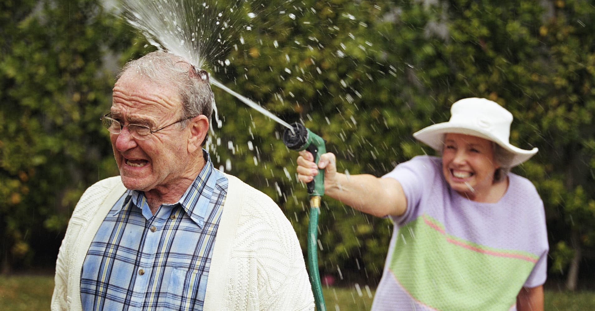 Retirees: Miss this April 1 tax deadline, and you won't be laughing