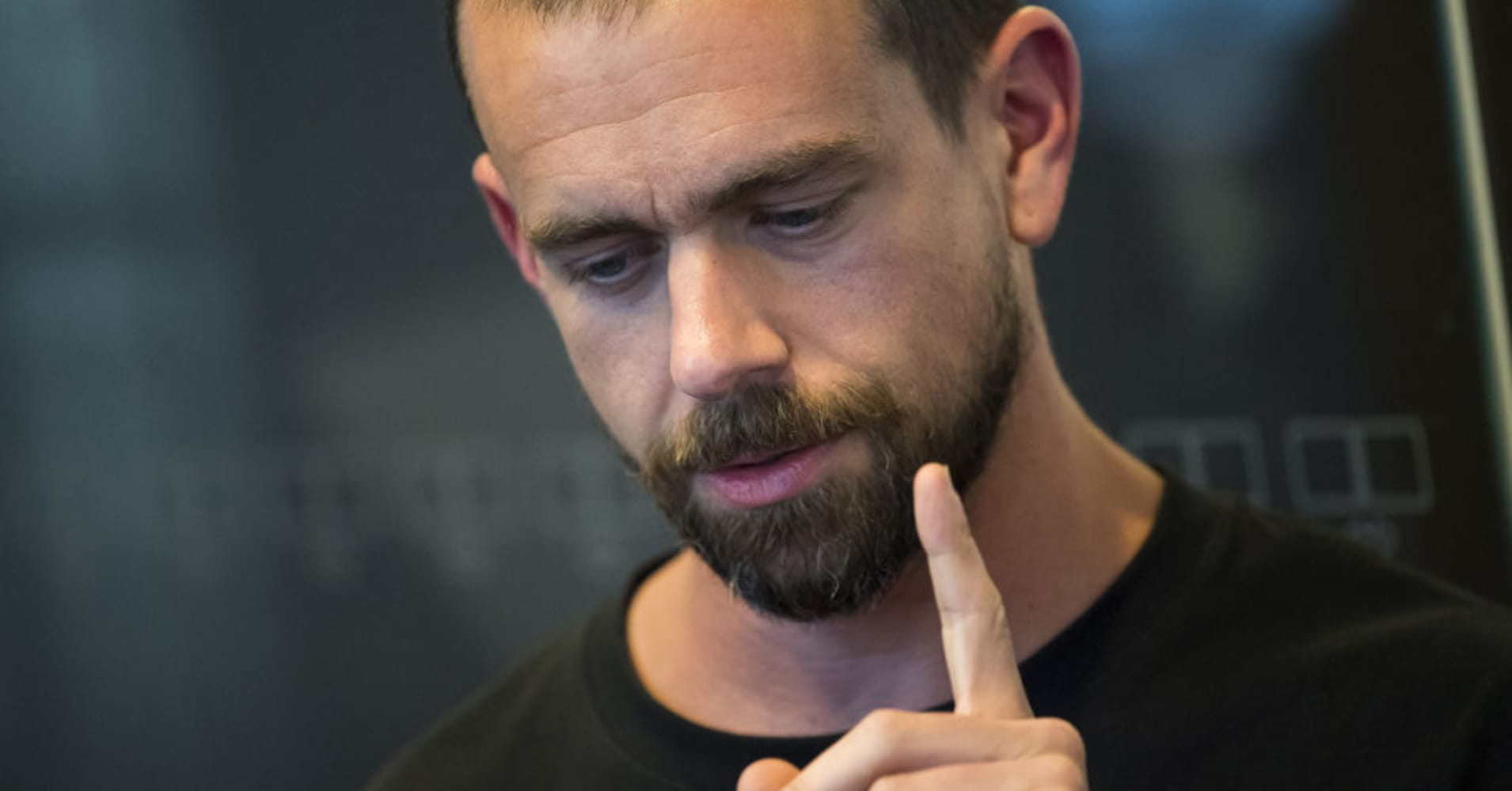 Breakingviews: Twitter will need more than just user growth for investors to stick around