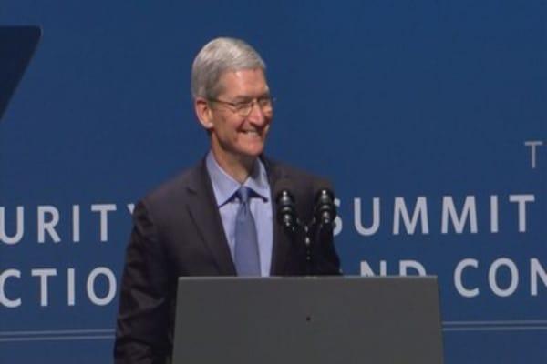 One analyst talks odds of a Apple-Disney mega-merger