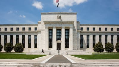 The Fed has been very data dependent and sensitive in the way it acts: Expert