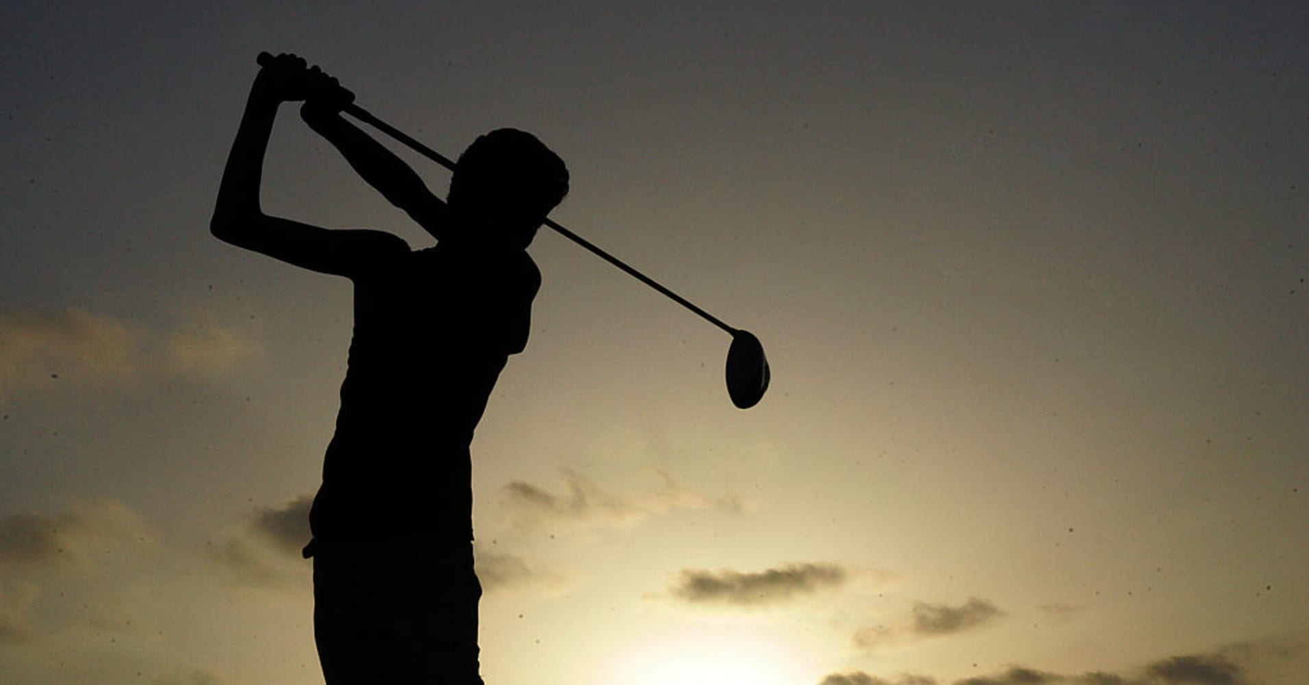 New documentary highlights how golf can help autistic children