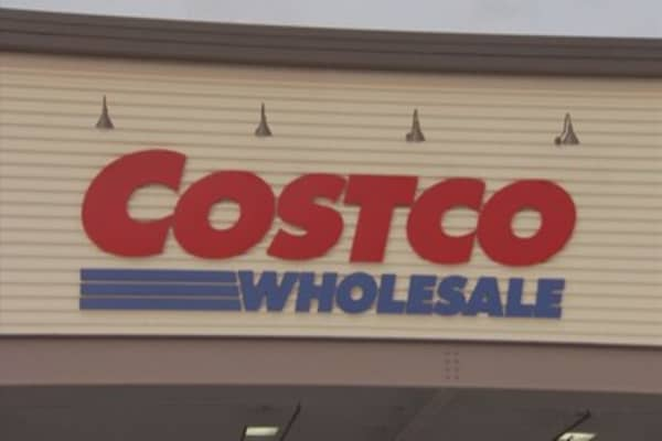 Costco is a worthy opponent of e-commerce competition