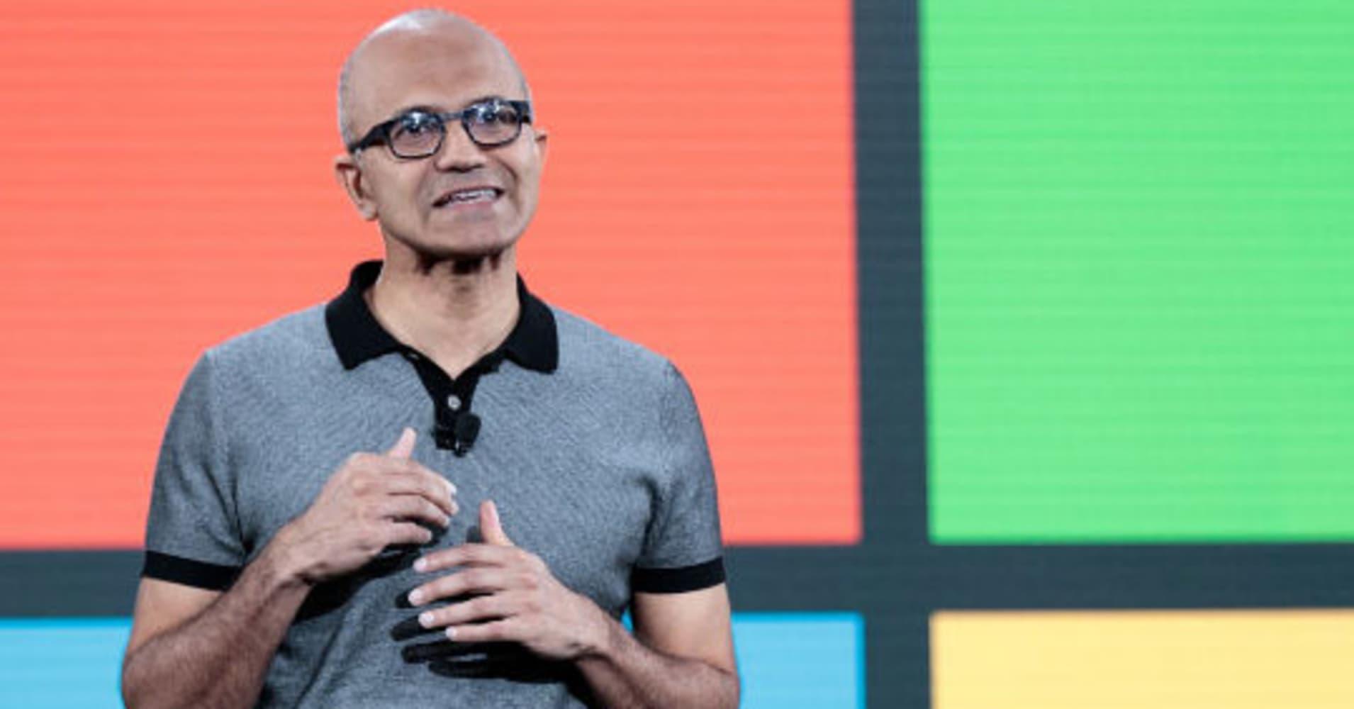 Microsoft Cortana is finally playing catch-up with Amazon Alexa
