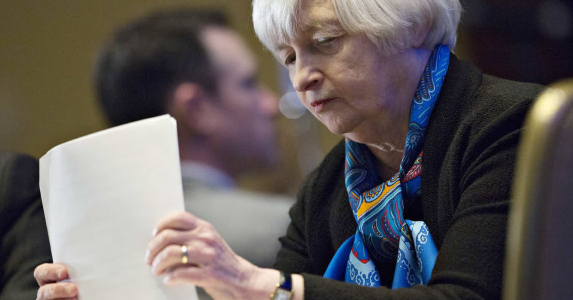 The Fed's words and China's markets: Here's what could drive the market Tuesday