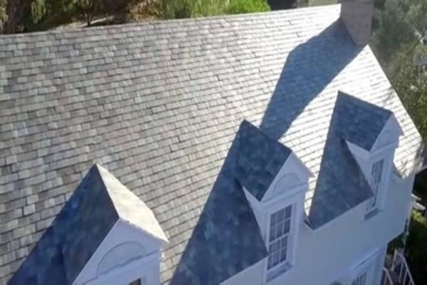 Tesla's solar roof prices come in cheaper than some had expected