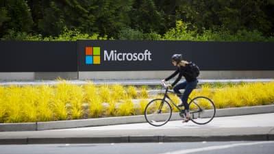 Tech trades still working: 5 stocks to buy