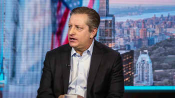 Steve Eisman, managing director of Neuberger Berman Group LLC.