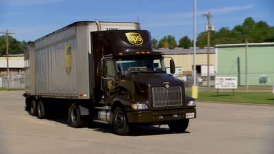 US court fines UPS $247 million over illegal cigarette shipments