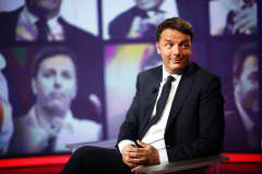 Italy votes in local elections that may boost the centre-right