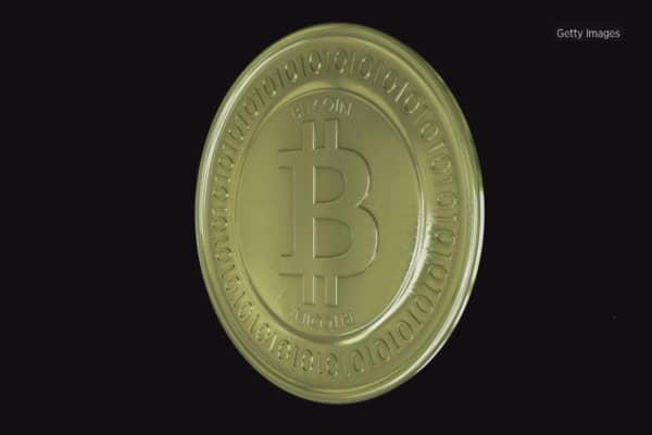 Bl Bitcoin Bulls Runs Wild Cryptocurrency Surges