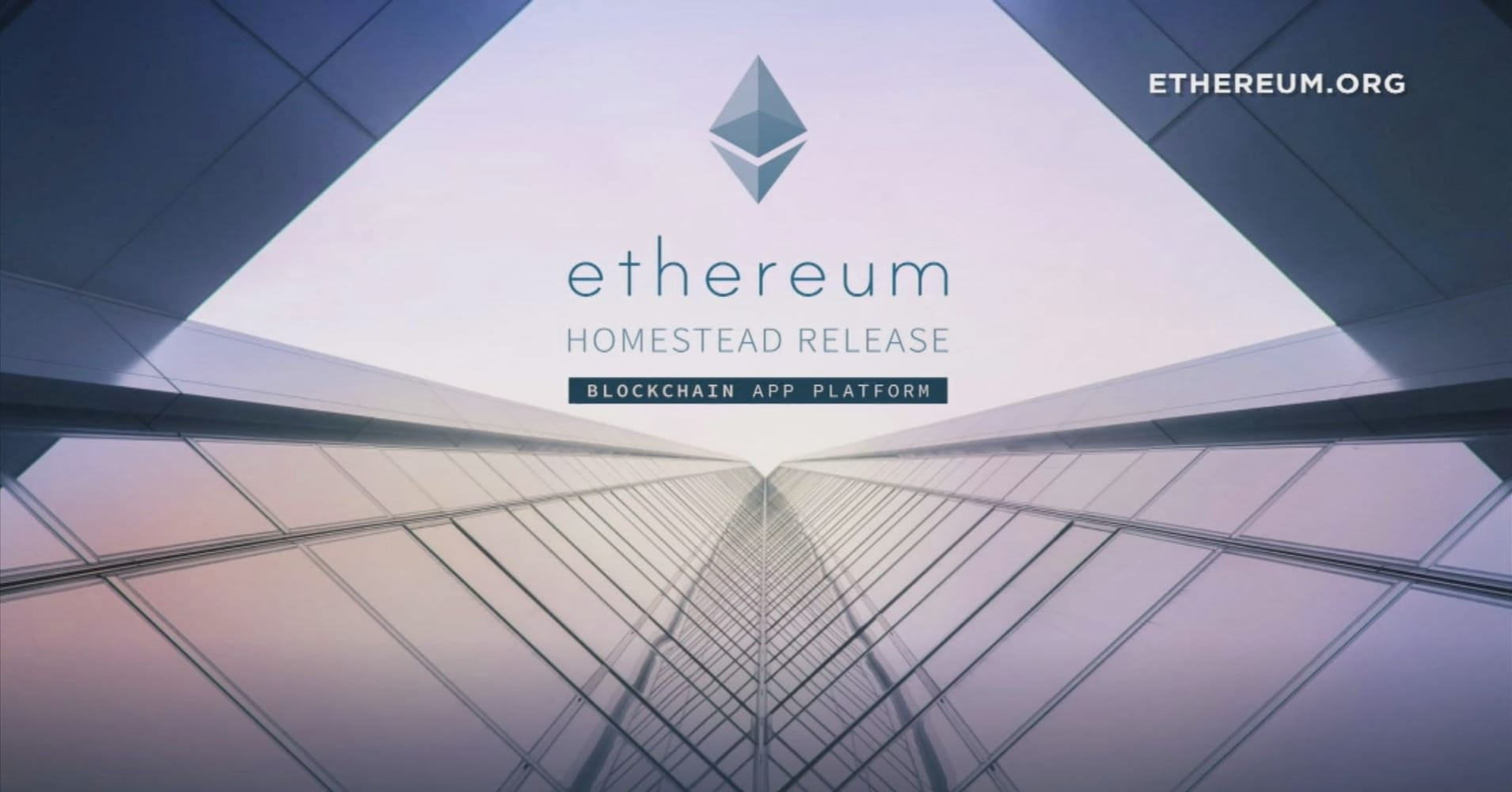 Ethereum hits another record high after bitcoin and is now up over 5,000% since the start of the year