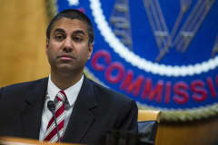 The FCC has reversed a 2015 rule that could change how you access and pay for internet service