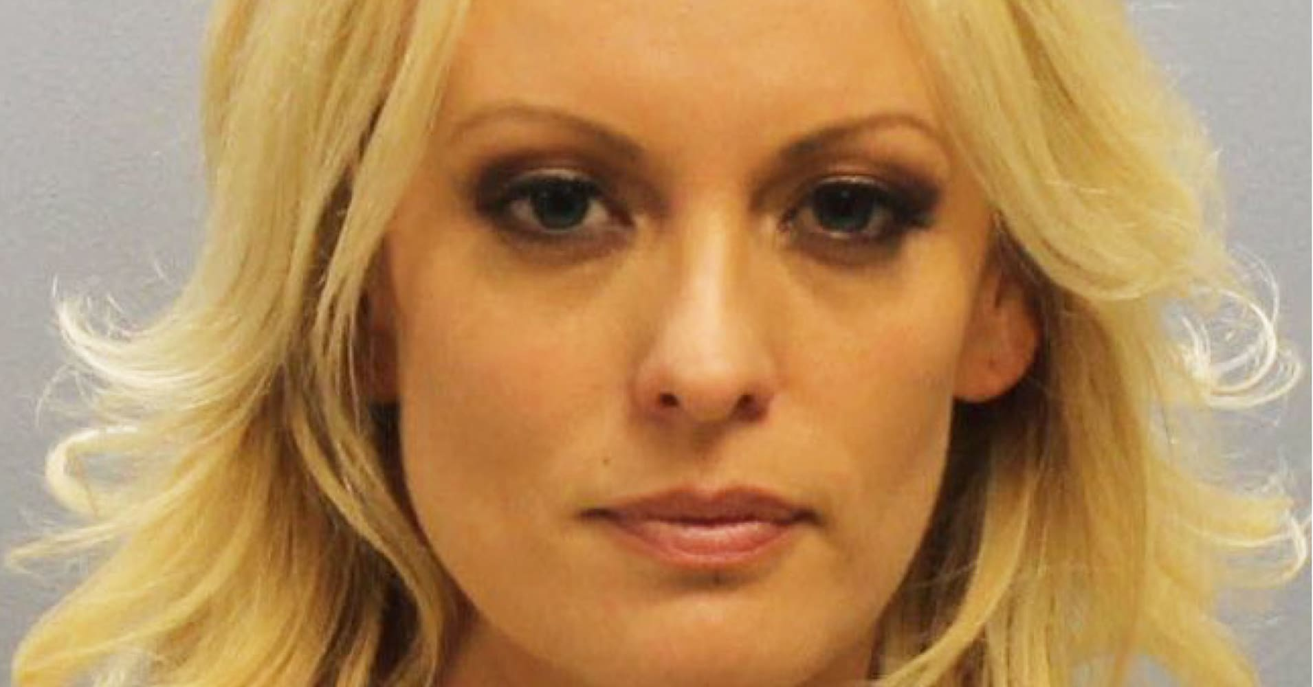 Trump and Michael Cohen want to void porn star Stormy Daniels deal, but her lawyer Avenatti says no