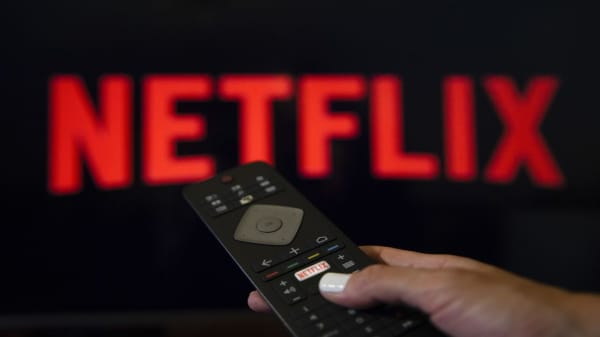 Analyst wrap: Wall Street analysts love Netflix's price increase   CNBC