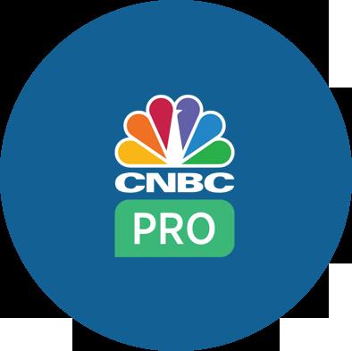 CNBC PRO