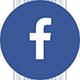 social-icon-fb-2x.png