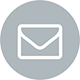 social-icon-mail-2x.png
