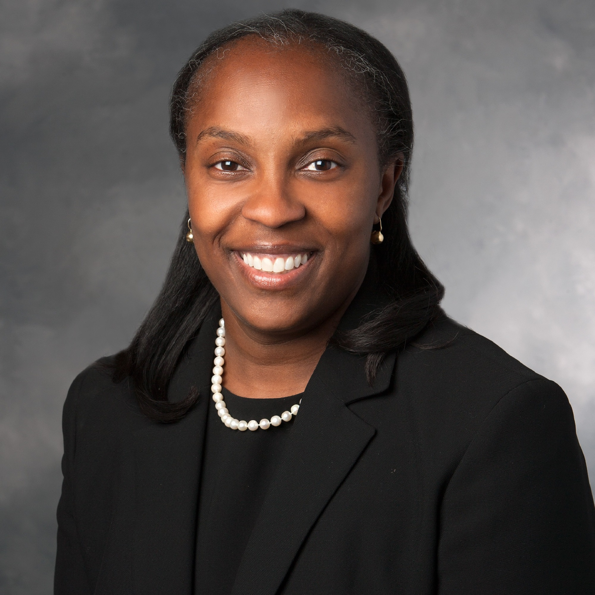 how stanford neurosurgeon odette harris u0026 39  promotion just