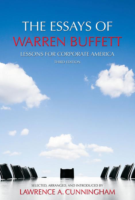 [Image: buffett.png]