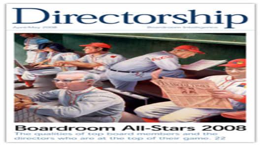 080408_WBW_directorship_cover.jpg