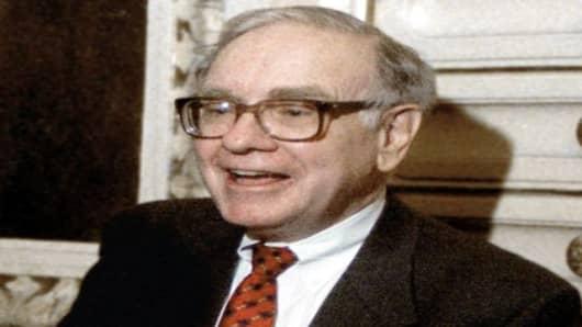 080501_Buffett_1998.jpg