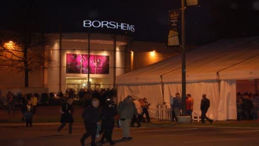 080502_Borsheim2.jpg