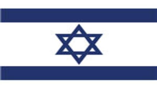 080507 Israel.jpg
