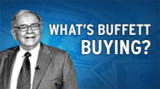 080514_whats_buffett_buying.jpg