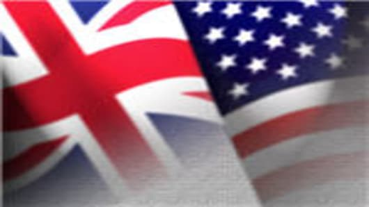 080519 US UK Flags.jpg