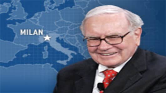 080522_buffett_europe_milan.jpg